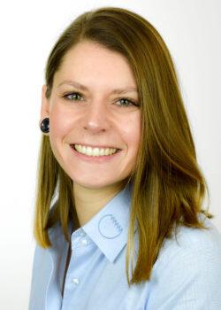 Anngritt Böhle, Presse und Öffentlichkeitsarbeit